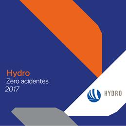 Zero Acidentes